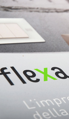 flexa by urmet