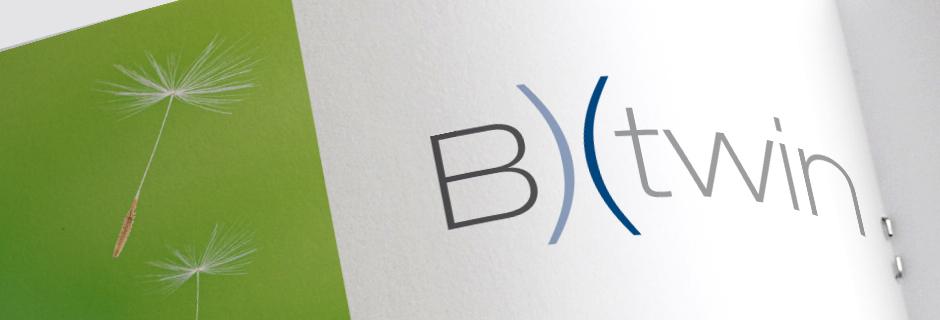 Bitron Schemi Elettrici : Bitron video btwin land comunicazione