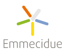 emmecidue_preview