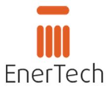 enertech_preview