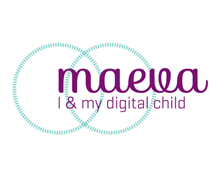 maeva_preview