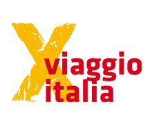 viaggioitalia_preview